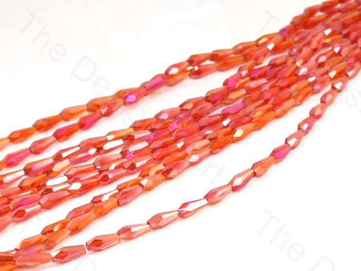red-transparent-rainbow-conical-crystal-beads (399624634402)