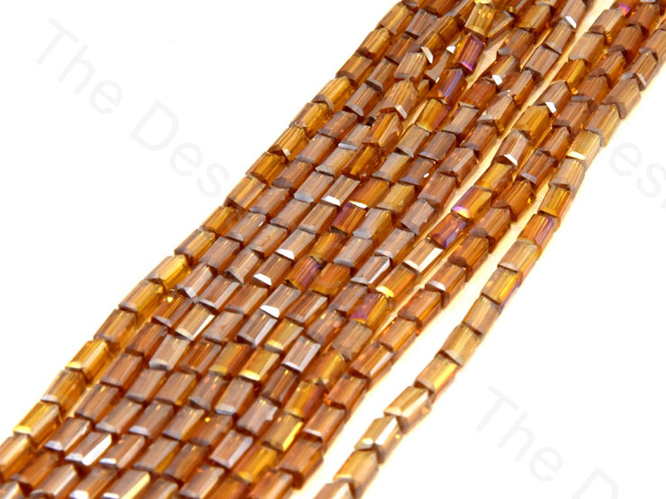 brown-rectangle-crystal-beads (399623553058)