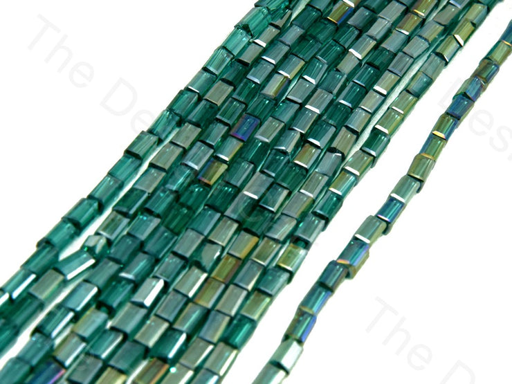 teal-rectangle-crystal-beads (399623454754)