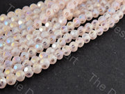 light-pink-rainbow-shimmer-designer-crystal-beads (399622864930)