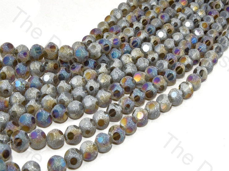 gray-rainbow-shimmer-designer-crystal-beads (399622537250)