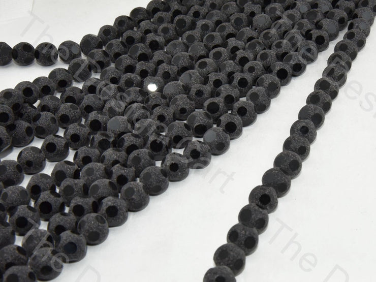 black-shimmer-designer-crystal-beads (399622340642)