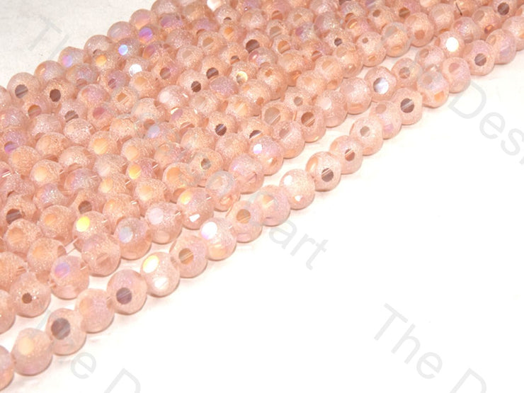baby-pink-rainbow-shimmer-designer-crystal-beads
