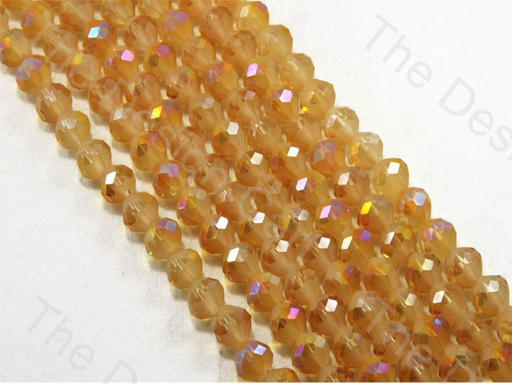 spherical-football-cut-golden-rainbow-designer-crystal-beads (11538742931)