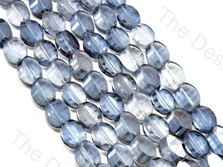oval-cross-cut-blue-transparent-lustre-designer-crystal-beads (11537889939)