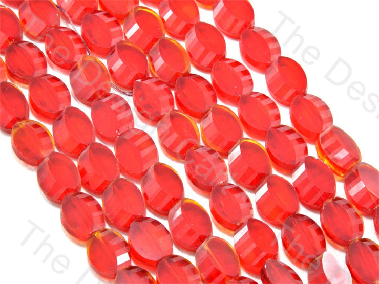 oval-cross-cut-red-transparent-designer-crystal-beads (11537885203)
