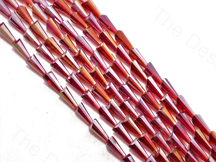 pencil-dark-red-rainbow-transparent-faceted-crystal-beads (11591650323)