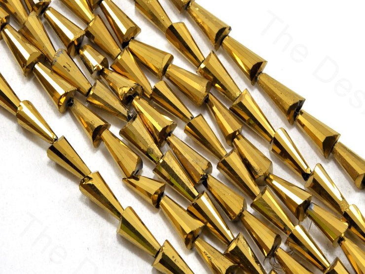 pencil-golden-metallic-faceted-crystal-beads (11591574355)