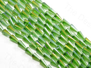 pencil-peridot-olive-green-rainbow-transparent-faceted-crystal-beads (11591572627)