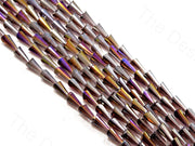 pencil-light-purple-rainbow-transparent-faceted-crystal-beads (11591570643)