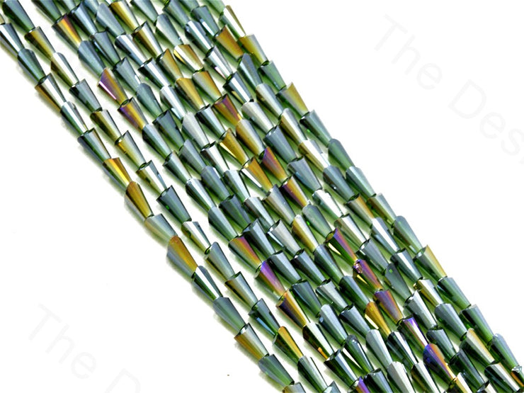 pencil-dark-green-rainbow-transparent-faceted-crystal-beads (11591569683)