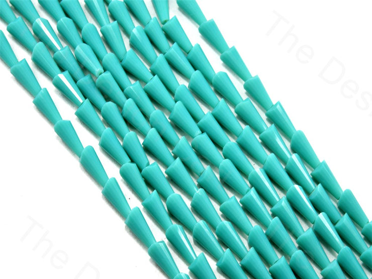 pencil-sea-blue-opaque-faceted-crystal-beads (11590780051)
