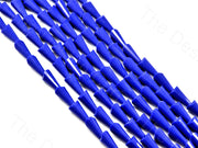 pencil-blue-opaque-faceted-crystal-beads (11590775507)