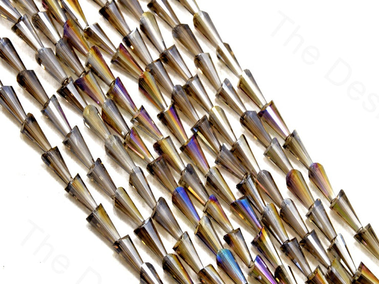 pencil-black-opaque-faceted-crystal-beads (11590501203)