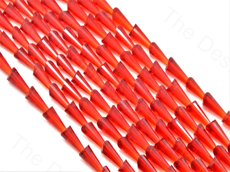pencil-red-transparent-faceted-crystal-beads (11590497235)