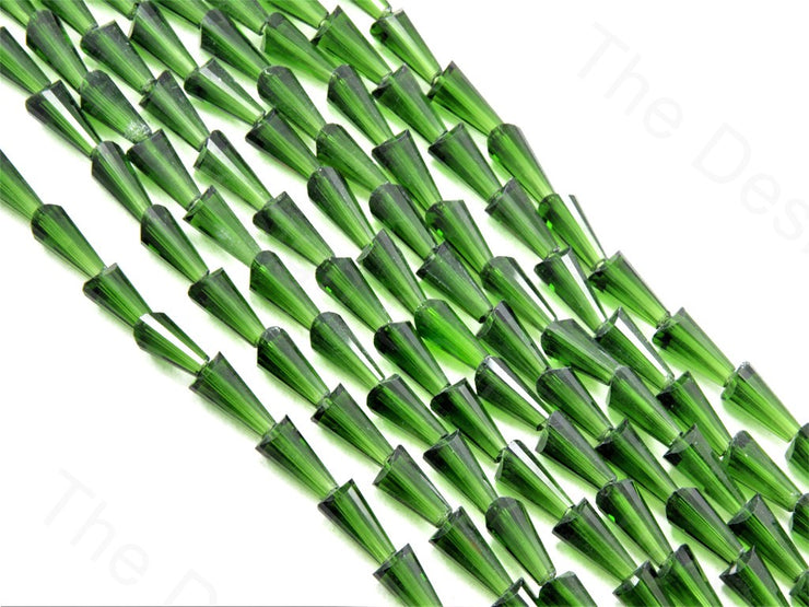 pencil-dark-green-transparent-faceted-crystal-beads (11576521747)