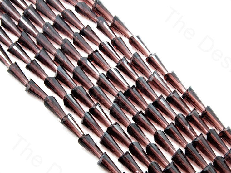 pencil-dark-purple-transparent-faceted-crystal-beads (11576504787)