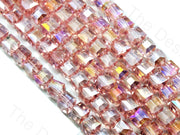 cube-pink-transparent-rainbow-faceted-crystal-beads