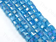 cube-aqua-transparent-rainbow-faceted-crystal-beads (11494720083)
