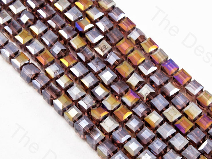 cube-lightpurple-amethyst-transparent-rainbow-faceted-crystal-beads (11494718355)