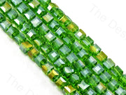 cube-olivegreen-peridot-transparent-rainbow-faceted-crystal-beads (11494717395)