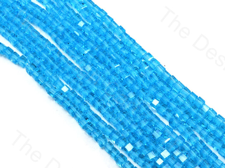 cube-aqua-transparent-faceted-crystal-beads (11494713171)