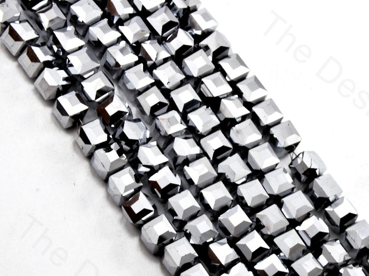 cube-silver-metallic-faceted-crystal-beads
