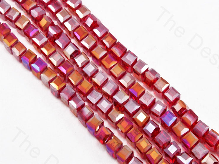 cube-red-transparent-rainbow-faceted-crystal-beads (11494708371)