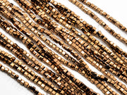 cube-copper-metallic-faceted-crystal-beads