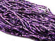 cube-purple-metallic-faceted-crystal-beads (11489668627)