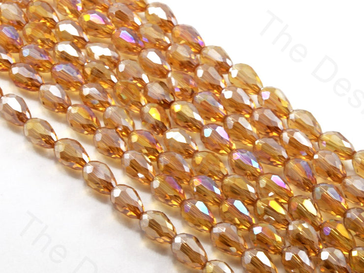 drop-golden-transparent-rainbow-faceted-crystal-beads (11417708691)