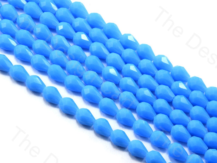 drop-aqua-blue-opaque-faceted-crystal-beads (11417702483)
