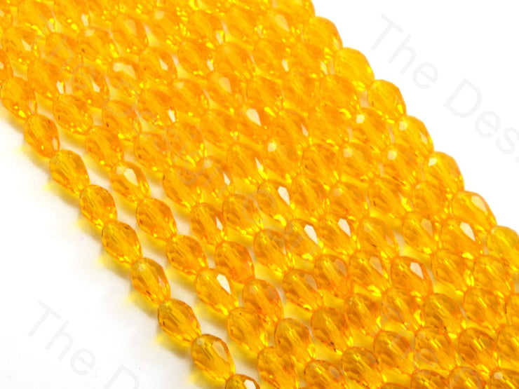 drop-yellow-transparent-faceted-crystal-beads (11417695507)