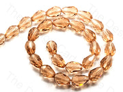 drop-light-golden-transparent-faceted-crystal-beads (11417690515)