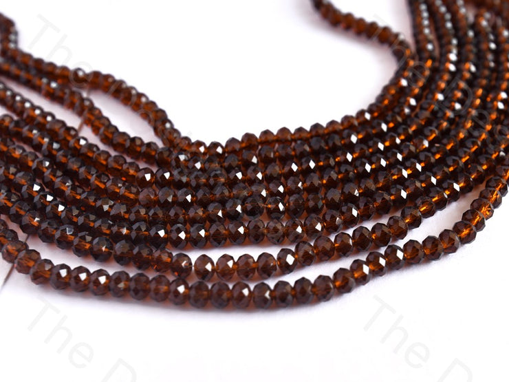 tyre-smoke-topaz-transparent-faceted-crystal-beads
