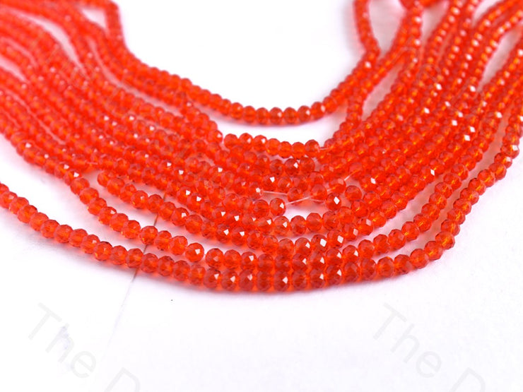 tyre-light-red-transparent-faceted-crystal-beads (11015422739)