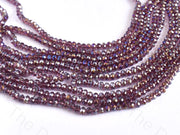 tyre-light-purple-rainbow-faceted-crystal-beads