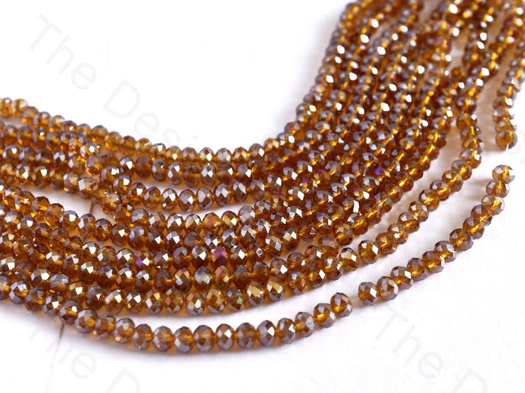 tyre-brown-rainbow-faceted-crystal-beads