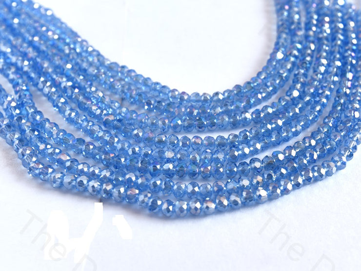 tyre-sapphire-rainbow-faceted-crystal-beads