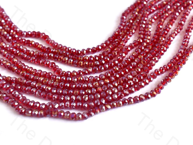 tyre-maroon-rainbow-faceted-crystal-beads (11014943251)