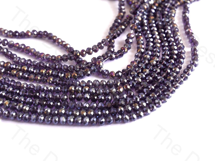 tyre-purple-rainbow-faceted-crystal-beads
