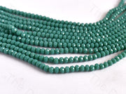 tyre-sea-green-opaque-faceted-crystal-beads (11014445267)