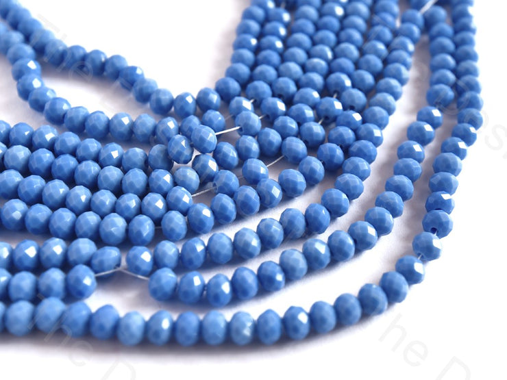 tyre-sapphire-opaque-faceted-crystal-beads (11014441875)