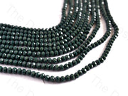 tyre-dark-green-opaque-faceted-crystal-beads (11014436691)