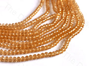 tyre-champagne-golden-transparent-faceted-crystal-beads