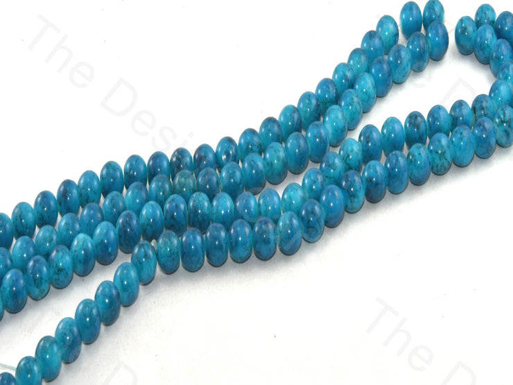 turquoise-designer-spherical-glass-pearl (12421134227)