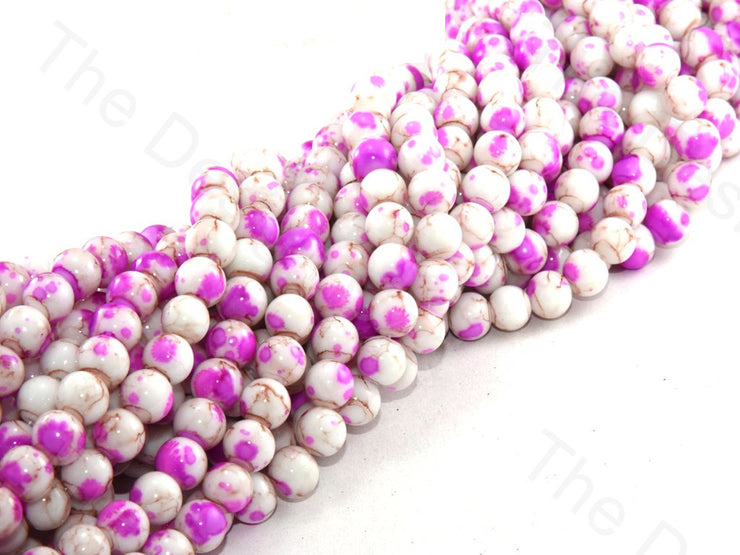 white-pink-designer-spherical-glass-pearl (12421131987)