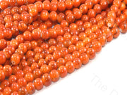 orange-black-designer-spherical-glass-pearl (12421131539)