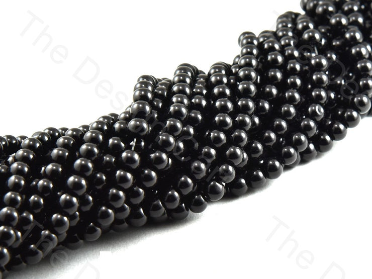 black-spherical-glass-pearl (12421129683)