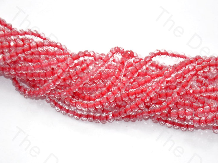 red-inside-colour-tyre-rondelle-shaped-crystal-bead (439055286306)